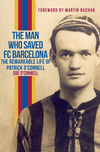 The man who saved Barcelona