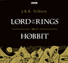 The Hobbit And The Lord Of The Rings Collection