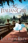 The Italian girl
