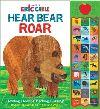 Hear Bear Roar