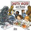 Darth Vader and...