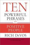 Ten powerful phrases...