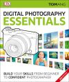 Digital Photography - the essentials