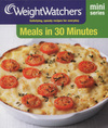 Meals in 30 minutes