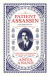 The patient assassin