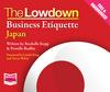 Lowdown: Business Etiquette - Japan