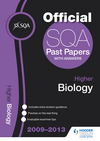 sqa intermediate 2 accounting past papers