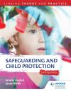 Safeguarding and child protection