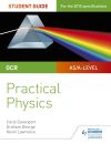 OCR as/a-level years 1 and 2. Physics a and b, Practical assessment
