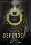 Defender Book 1