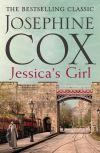 Jessica's girl