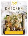 150 chicken recipes