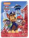 Nickelodeon PAW Patrol Happy Tin