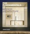 Fundamentals of Interior Architecture