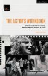 Actors workbook