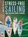 Stress-free sailing