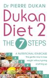 Dukan diet 2