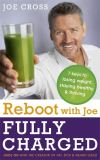 Reboot with Joe fully charged