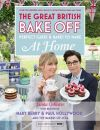 Perfect cakes & bakes to make at home