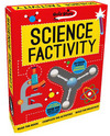Science Factivity Boxset
