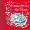 Usborne Christmas stories for little children