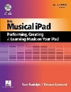 The Musical Ipad