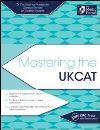 Mastering the UKCAT