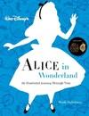 Walt Disney's Alice in Wonderland
