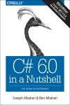 C# 6.0 in a nutshell