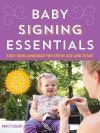 Baby signing essentials