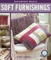Jacket Image For: Professional Results: Soft Furnishings