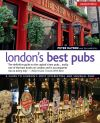 Jacket Image For: London's Best Pubs, Rev Edn