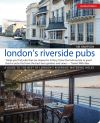 Jacket Image For: London's Riverside Pubs