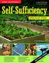 Jacket Image For: The Self-Sufficiency Specialist Guide