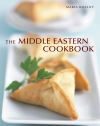 Jacket Image For: Middle Eastern Cookbook