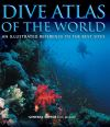 Jacket Image For: Dive Atlas of the World