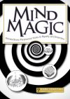 Jacket Image For: Mind Magic