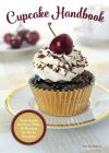 Jacket Image For: Cupcake Handbook