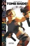 Tomb Raider archives. Volume 2