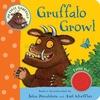 Gruffalo growl