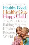 Healthy food,...
