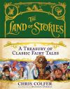 A treasury of classic fairy tales