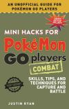 Mini Hacks for...