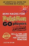 Mini Hacks for...
