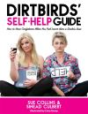 The Dirt Birds self-help guide