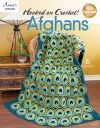 Hooked on crochet!. Afghans