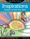 Inspirations Designs to Feed Your Spirit