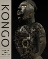 """Kongo"" by Alisa LaGamma (author)"
