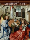 """How to Read Medieval Art"" by Wendy A. Stein (author)"