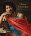 """Valentin de Boulogne"" by Annick Lemoine (author)"